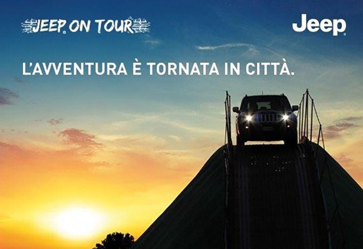 jeep-on-tour