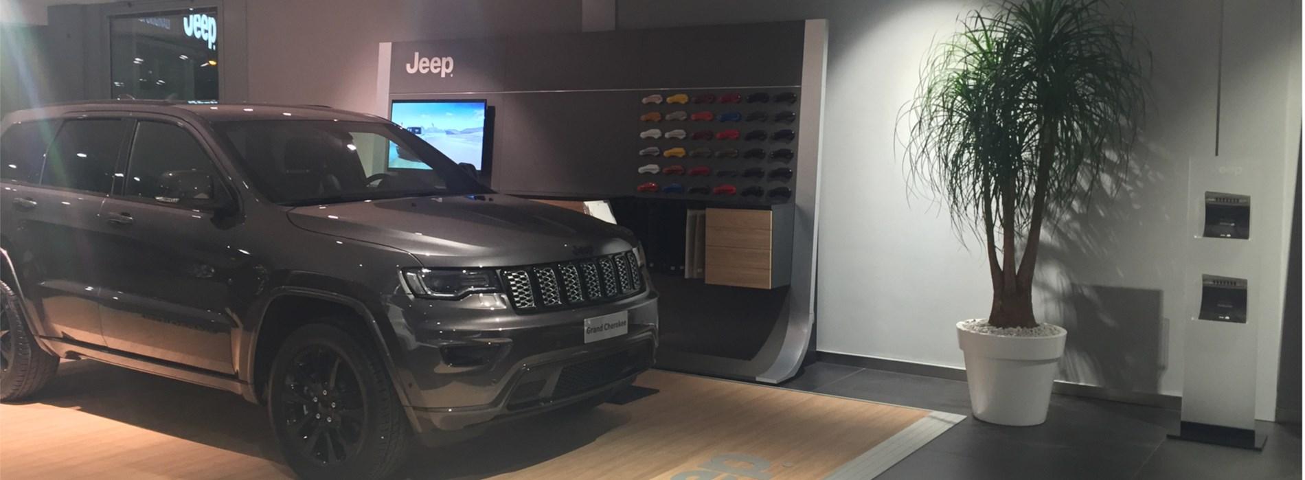 antonietti-concessionaria-salone-jeep