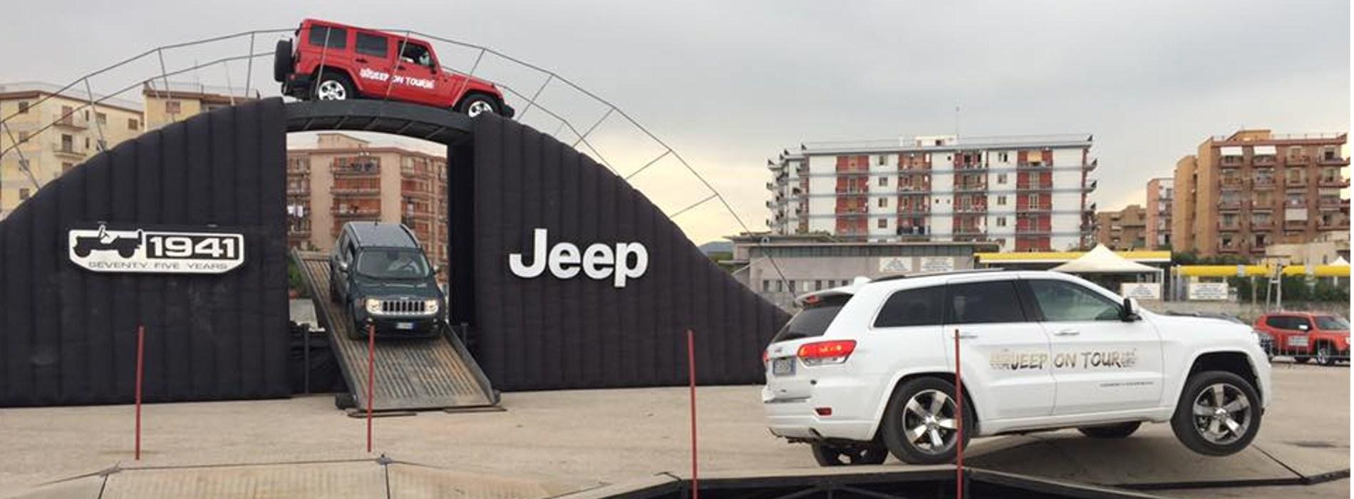 concessionaria-euro-vector-jeep