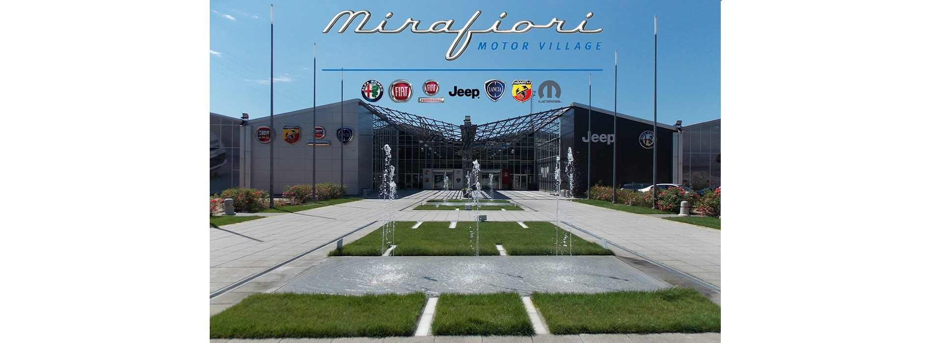 mirafiori-motor-village-concessionaria