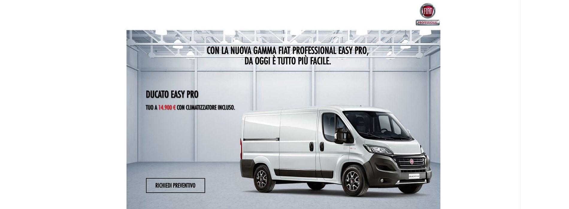 mirafiori-motor-village-concessionaria-fiat-professional-offerta