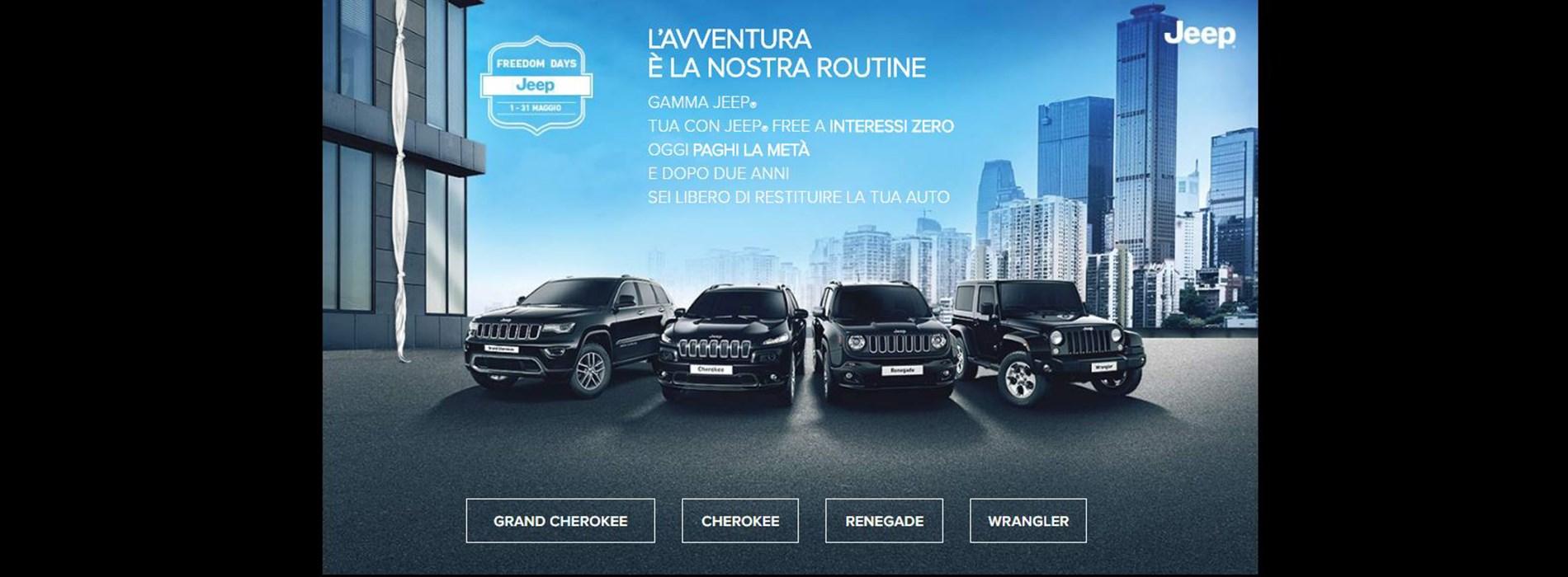 mirafiori-motor-village-concessionaria-jeep-offerta