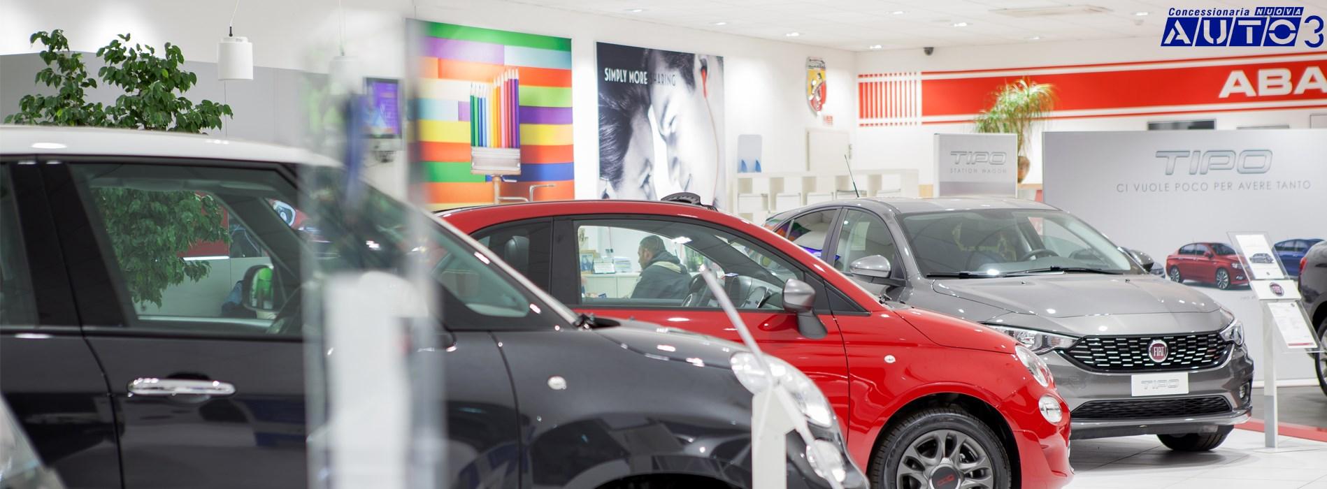 concesionaria-nuova-auto-tre-salone-auto