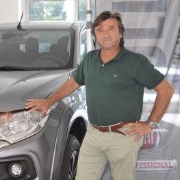 Roberto Berti