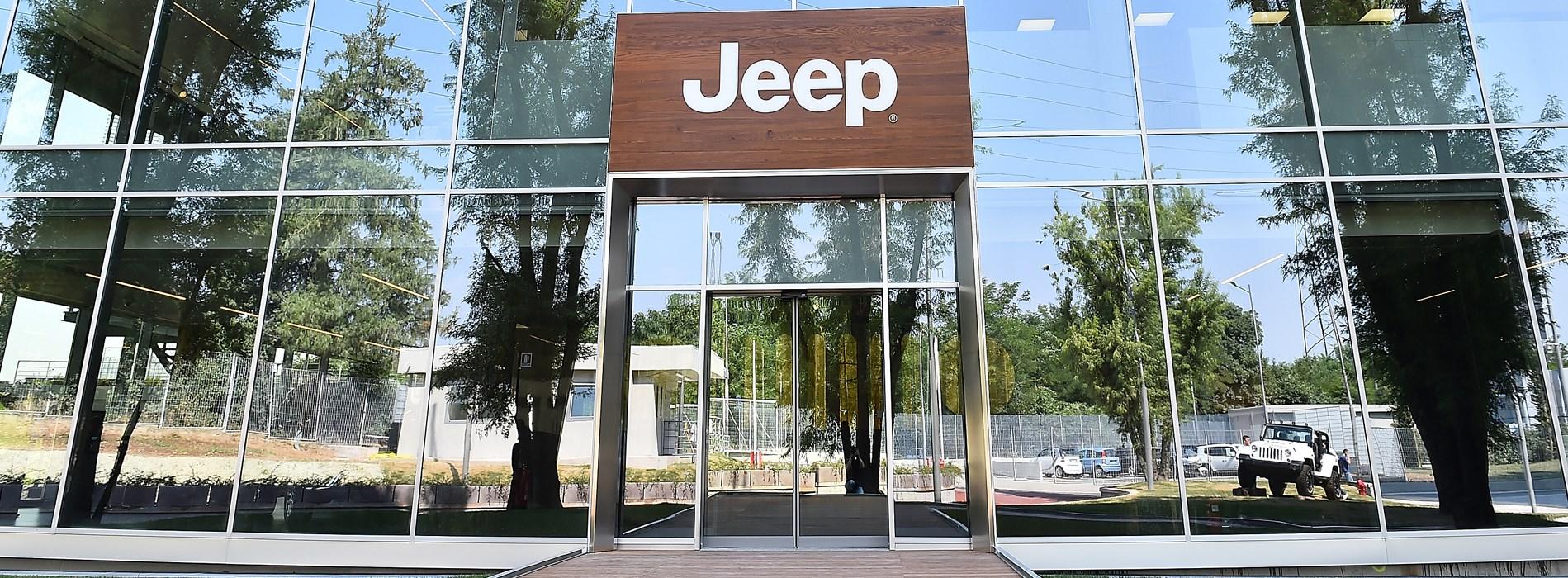 motor-village-arese-concessionaria-jeep