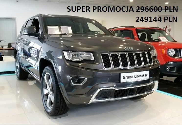 jeep-grand-cherokee-super-promocja-Auto-Skaczkowski