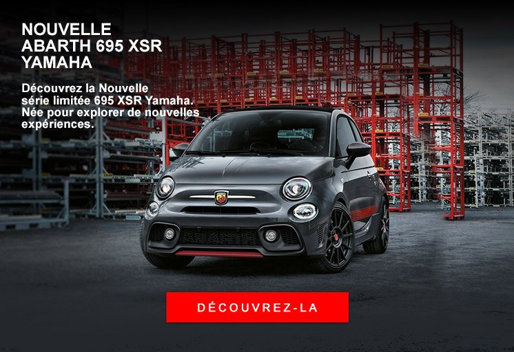 la squadra veloce abarth montpellier trouvez votre abarth chez la squadra veloce montpellier. Black Bedroom Furniture Sets. Home Design Ideas