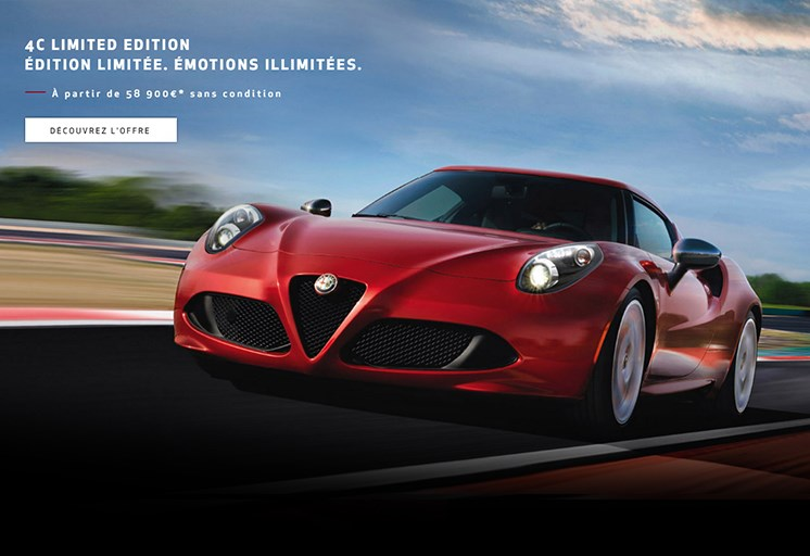 alfa-romeo-4C-limited-edition