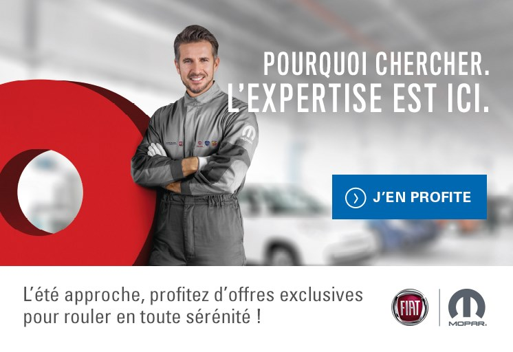 Fiat-Mopar-Expertise
