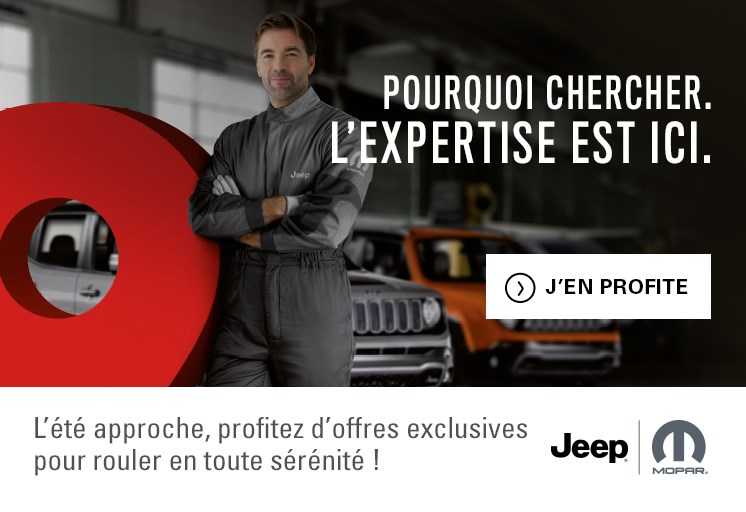 Jeep-mopar-expertise