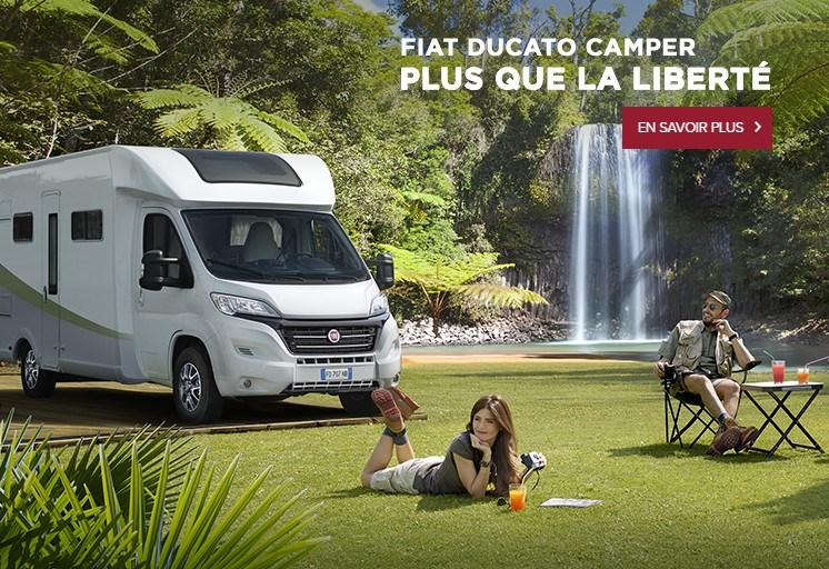 fiat-professional-ducato-camper