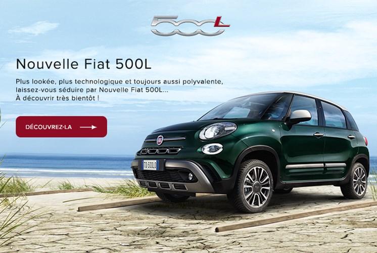 Fiat-500L-Nouvelle