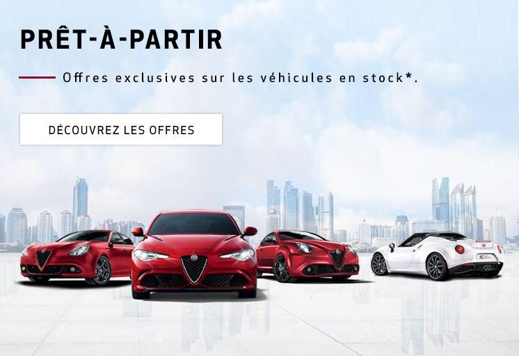 Alfa-Romeo-Pret-a-partir