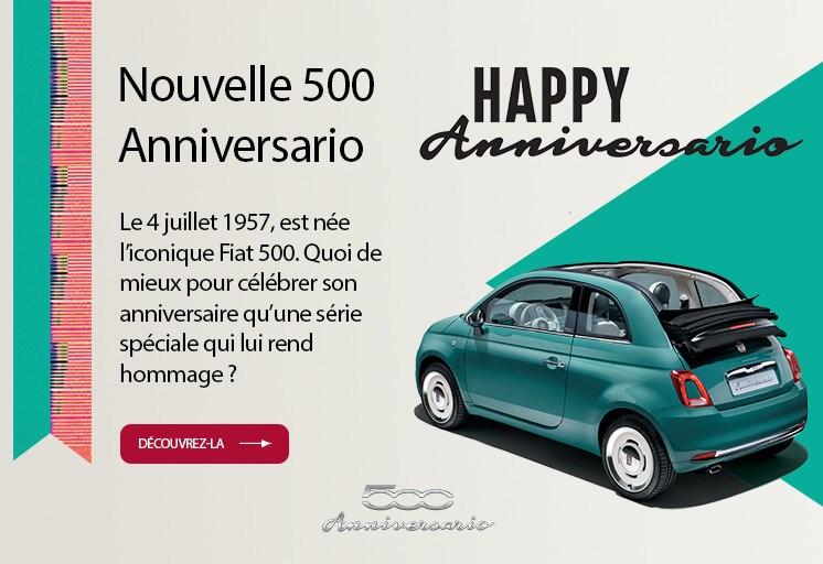 nouvelle-fiat-500-anniversario