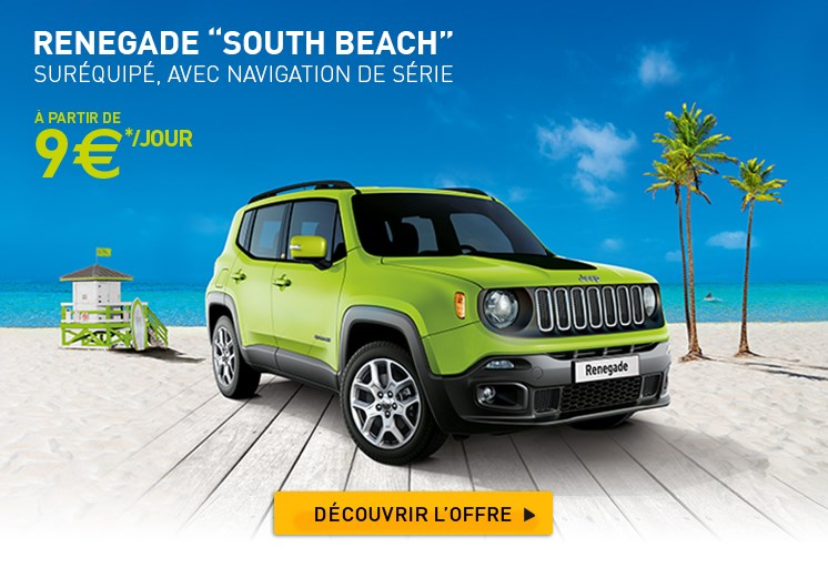 jeep-renegade-south-beach