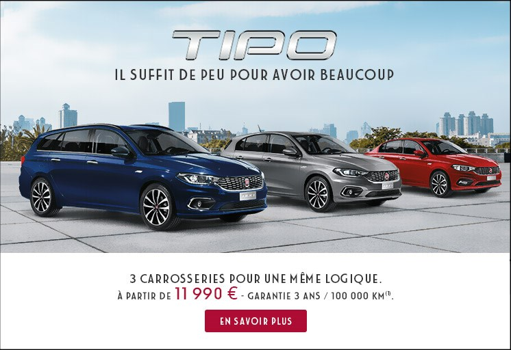 fiat-tipo-gamme