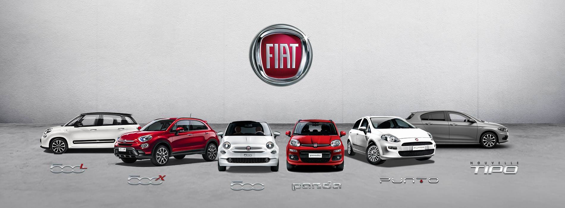 Gamme-Fiat