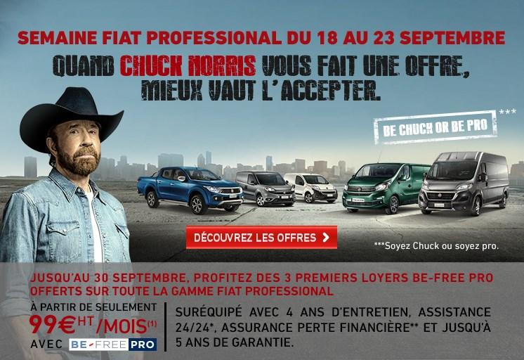 Fiat-Professional-Chuck-Norris