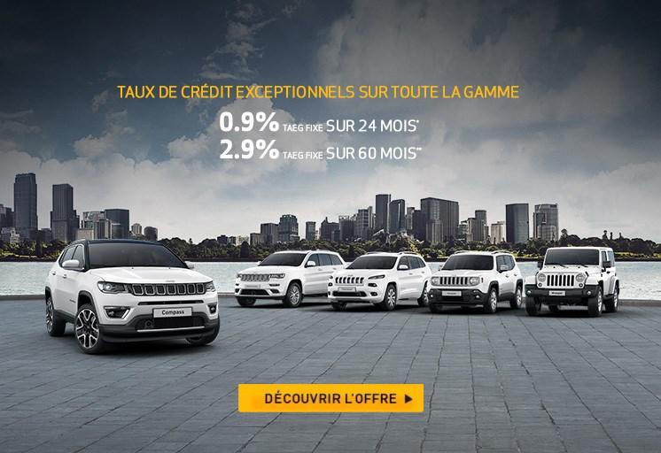 jeep_portes_ouvertes