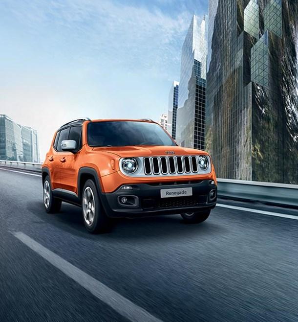 Promotions jeep brest garage auto de l 39 ouest g a o jeep for Garage est auto talange