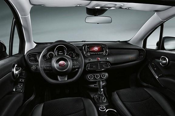 Fiat-500X-S-design