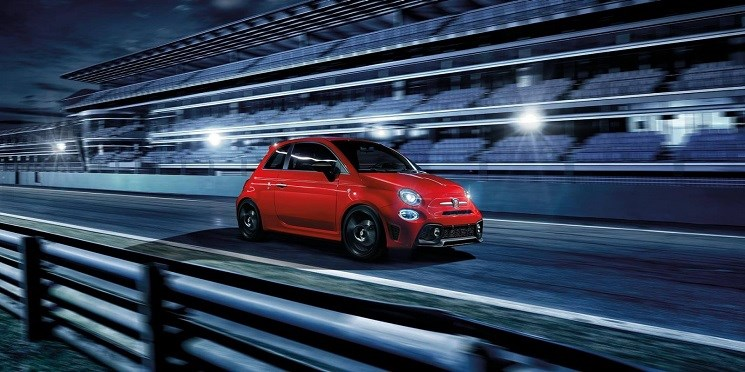 Abarth-595-pista-puissance
