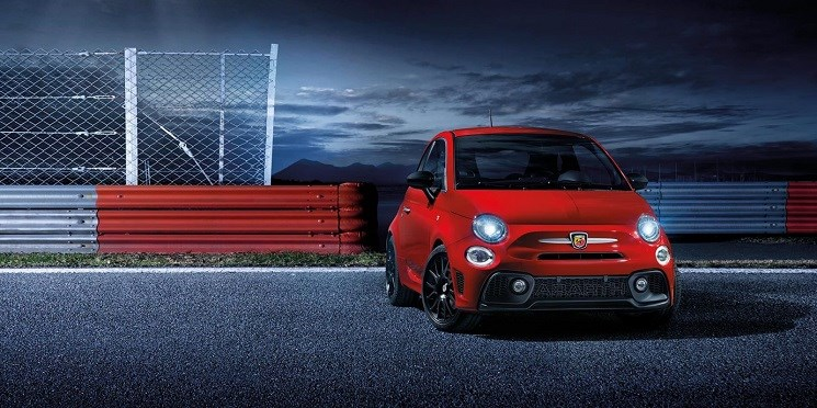 Abarth-595-pista-red