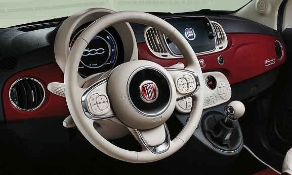 Fiat-500-60-volant