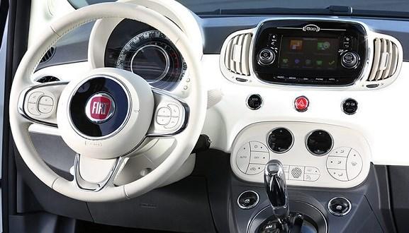 Fiat-500-volant-blanc