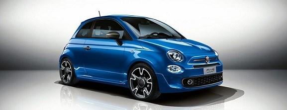 Fiat-500s-Petite-Citadine