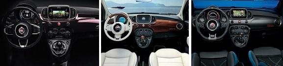 Fiat-500-tableau-de-bord-interieur