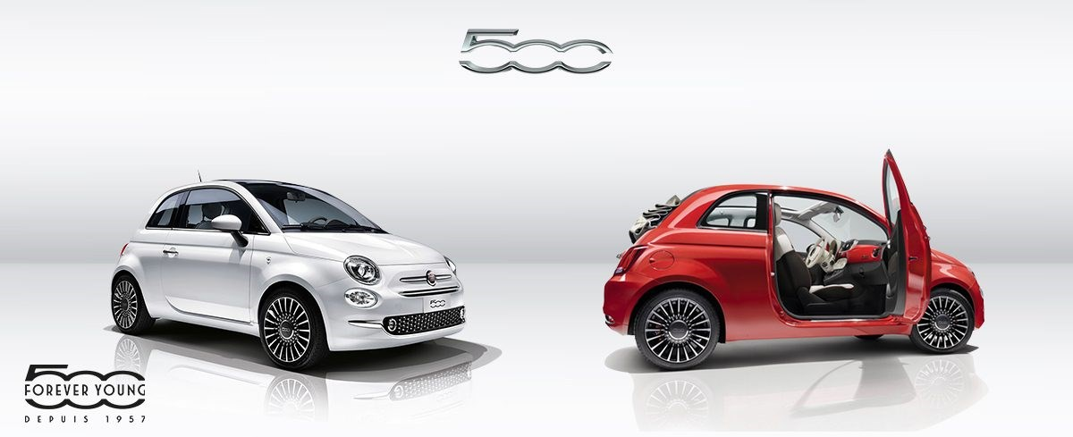 Fiat-500-Fiat-500C-Petite-citadine