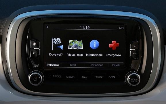 Fiat-500X-Live-Edizione-Ecran