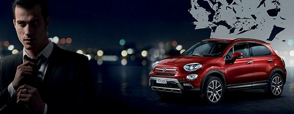 Fiat-500X-Off-Look-off-road-crossover