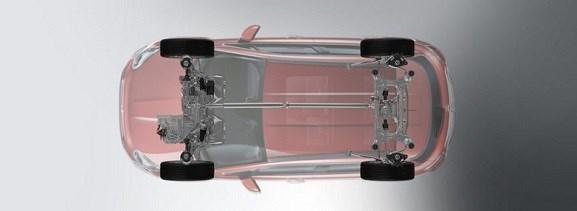 Fiat-500X-look-off-road-technologie