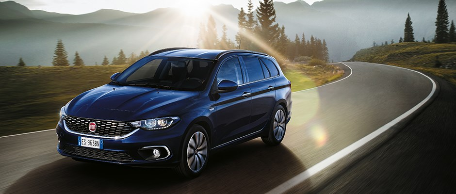Fiat-TIPO-Station-Wagon-AutoBest