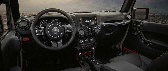 Jeep-Wrangler-tableau-de-bord