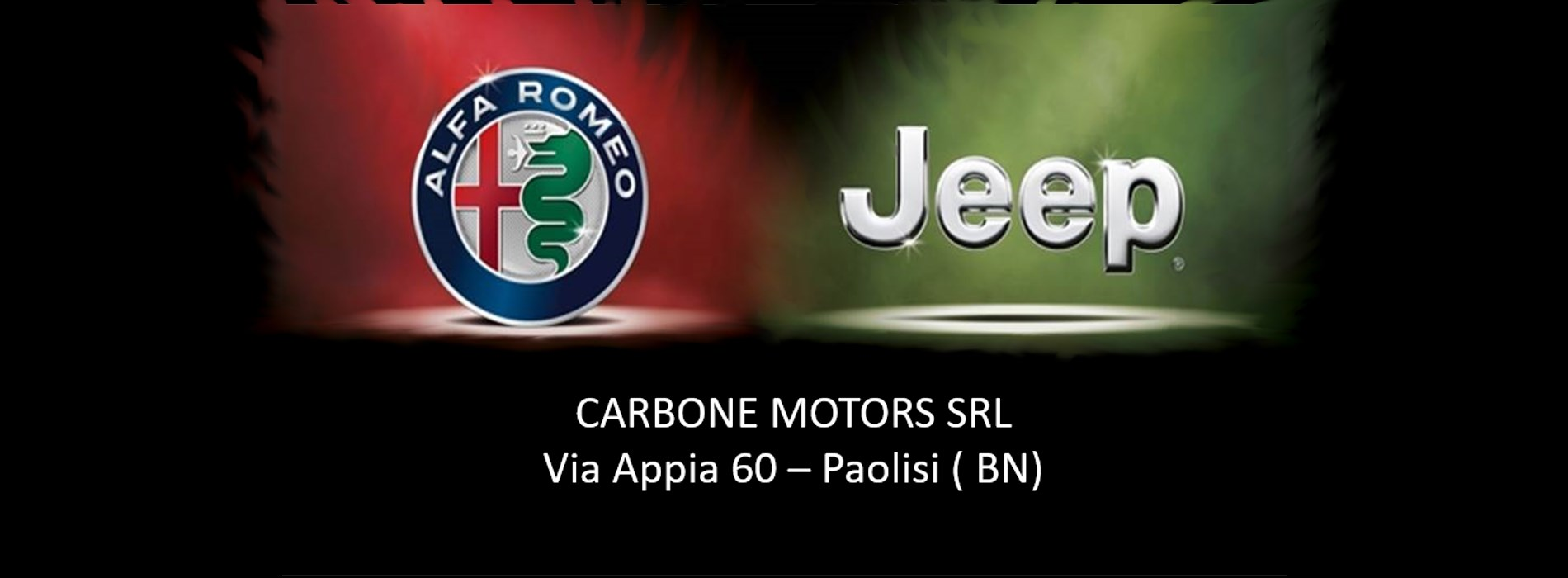 carbone-motors-concessionaria-alfaromeo-jeep