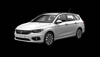 Gamma fiat tipo station wagon dettagli torino spazio spa - Modulo chiusura automatica specchi retrovisori ...