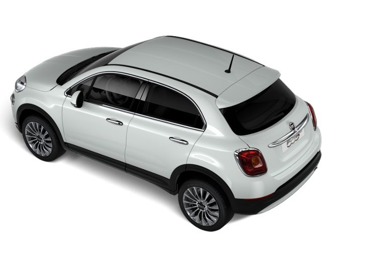 gamme fiat 500x d tails herstal garage lana mario sa. Black Bedroom Furniture Sets. Home Design Ideas