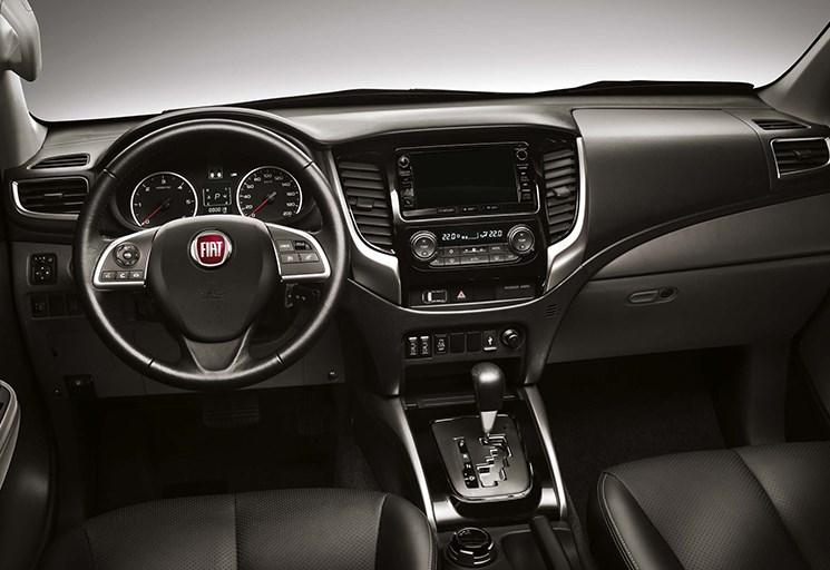 Fiat-Professional-Fullback-Interni