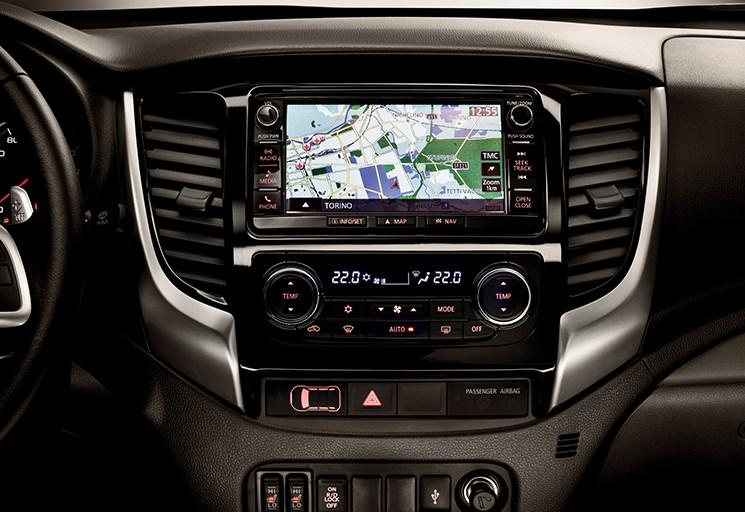 Fiat-Professional-Fullback-Tecnologia