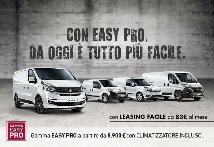 fiat-professional-gamma-easypro-dealer