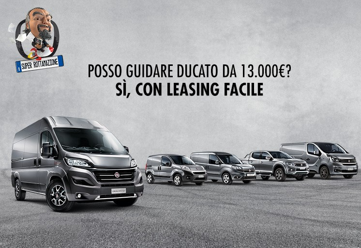 fiat-professional-leasing-facile