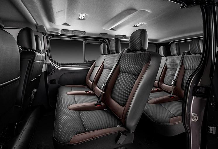 Fiat-Professional-Talento-Comfort