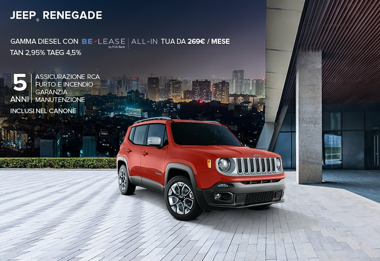 jeep-renegade-be-lease-all-in