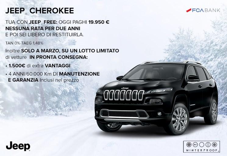 jeep-cherokee-jeep-free
