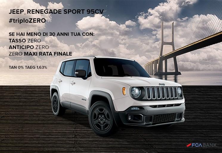 jeep-renegade-sport-triplozero