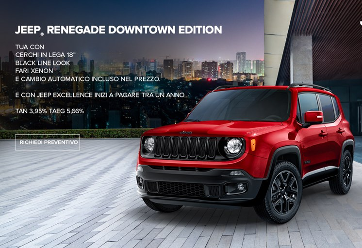 jeep-renegade-downtown-edition-ita