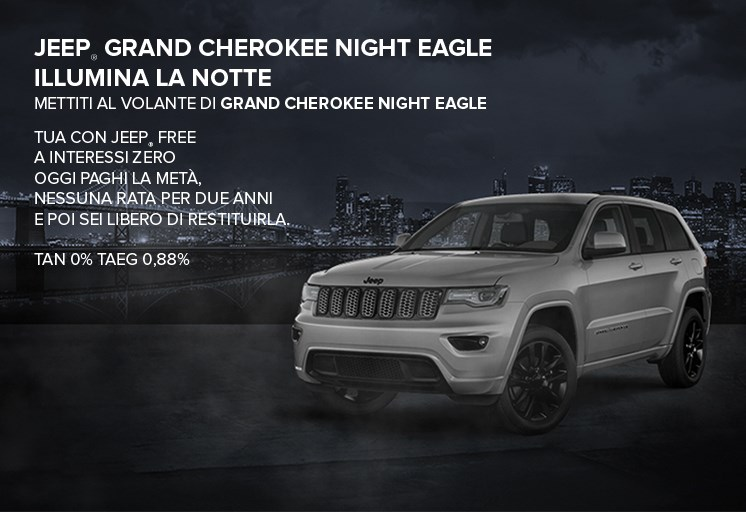 jeep-grand-cherokee-night-eagle-ita